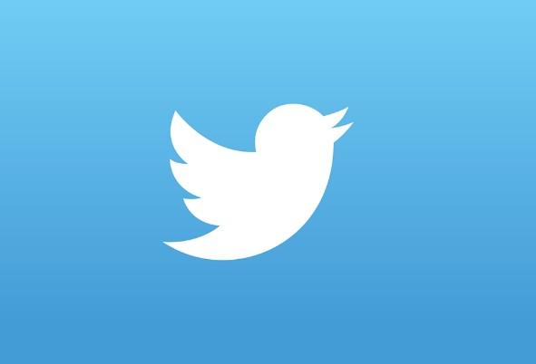 Faut-il investir dans des actions Twitter?