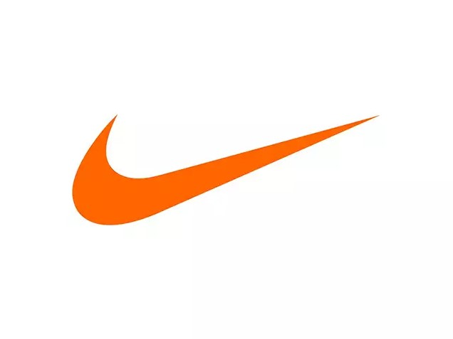 Faut-il investir dans des actions Nike?