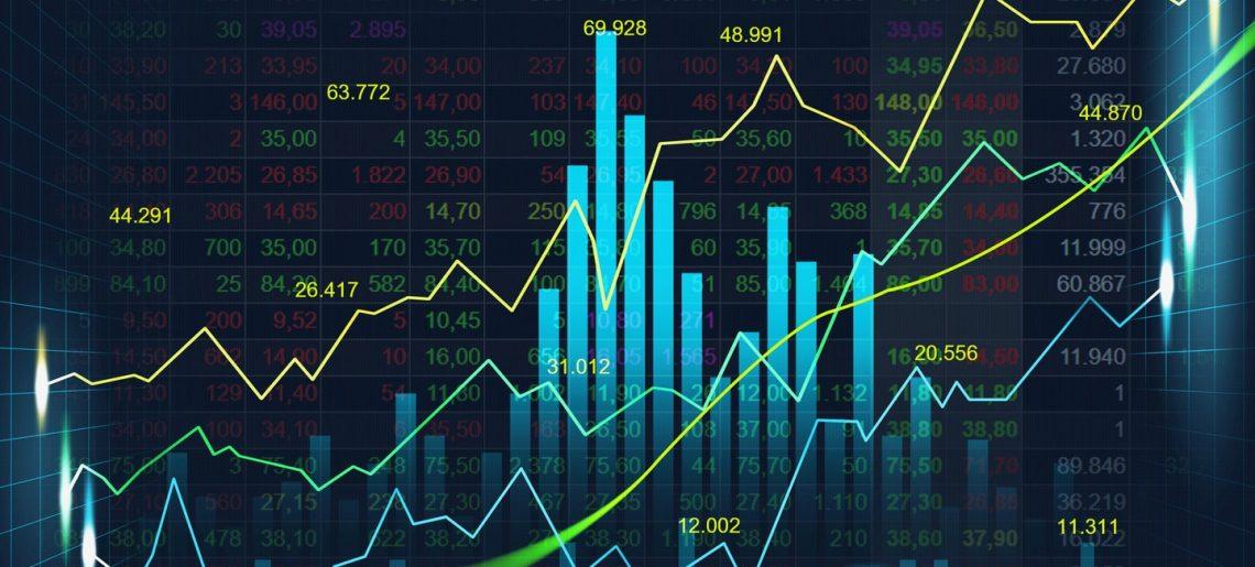 Investir action M6 : on vous dit tout