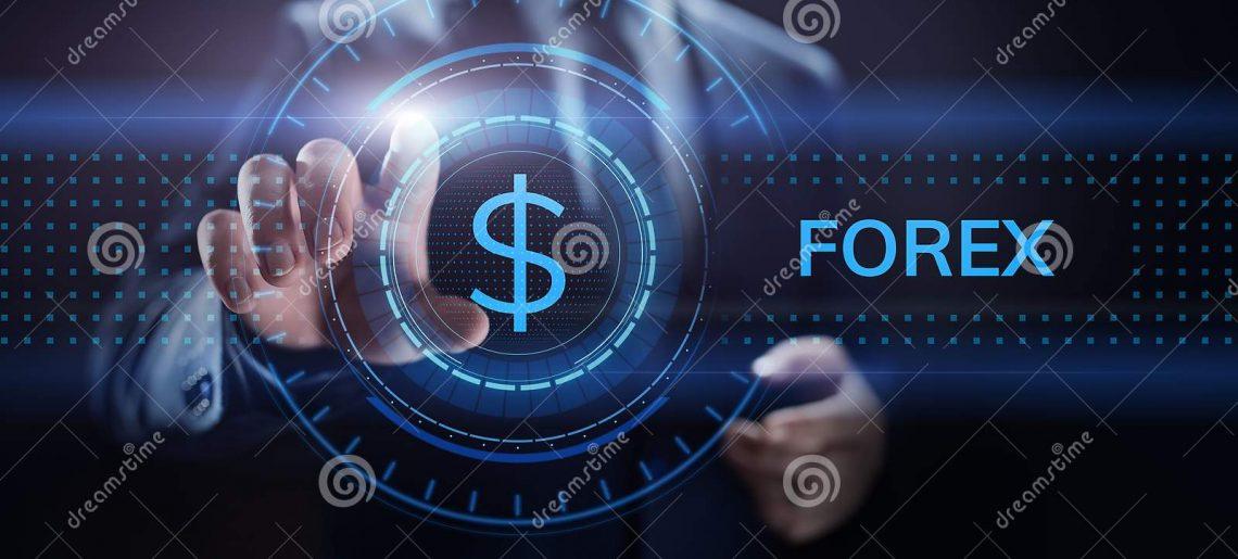 Le trading pour les nuls : faire ses débuts dans le trading