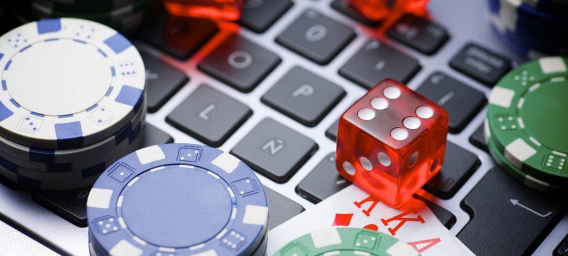 Sélection meilleurs casinos en ligne, on vous dit tout !